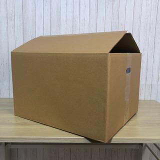 ダンボール 100サイズ 大量在庫 梱包 引っ越し用 整理用に♪
