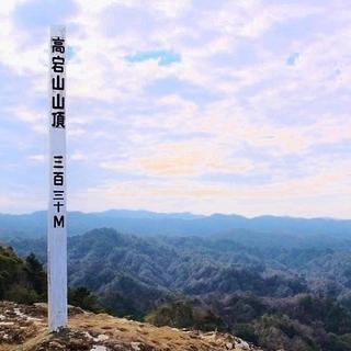 参加メンバー要望により募集2020/2/2(日)この真冬でも無雪...