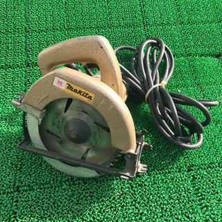 マキタ makita 6型 マルノコ 5601N-A 丸のこ 丸ノコ