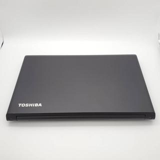 東芝 Corei5 メモリ8GB SSD512GB ノートパソコン マウス付き − 千葉県