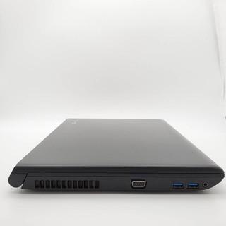 東芝 Corei5 メモリ8GB SSD512GB ノートパソコン マウス付き - 売ります・あげます