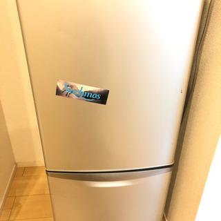 冷蔵庫 national NR-b143J