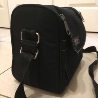 値下げ❣️500→200円❗️山本寛斎のバッグ