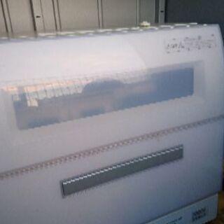食洗機 パナソニック panasonic NP-TR9