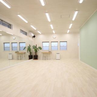 新規開校 高根木戸 フラダンス教室  ママクラス お子様同伴 子供連れ
