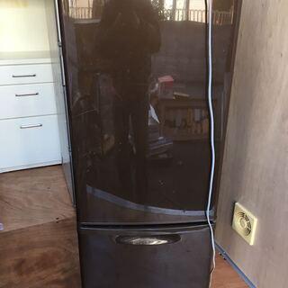 冷蔵庫 冷凍冷蔵庫 Panasonic パナソニック 2ド…