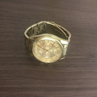 moussy 時計