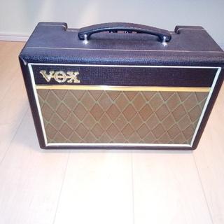 VOX ( ヴォックス ) / PATHFINDER10 コンパ...