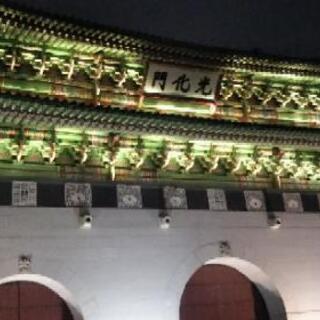 韓国語フリートーク1月31日集まりましょう!