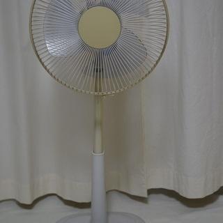 扇風機 (旧ナショナル F-C301L)