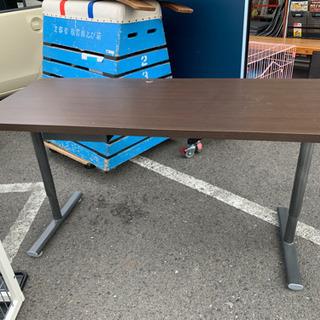 ◇長テーブル