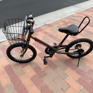 特価!子供用自転車