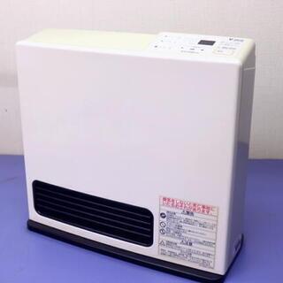 ガスファンヒーター リンナイ 東邦ガス RC-K2401E-1 ...