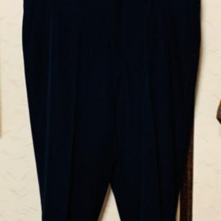 学生ズボン110サイズ