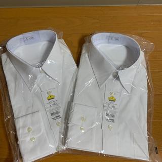 新品未使用 ワイシャツ