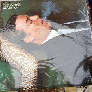 【Lot.No.1】値下げ 洋楽 ロック&ポップス 50枚 レコード まとめて まとめ売り - 売ります・あげます