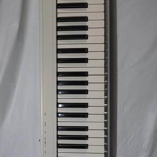 【KORG】MIDIコントローラー【K49】
