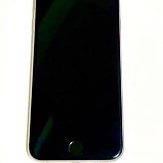SIMフリー iPhone 6s 64GB スペースグレー 19...