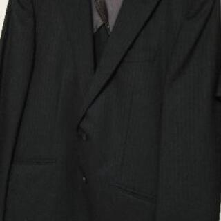 メンズスーツ Mr. jjunko