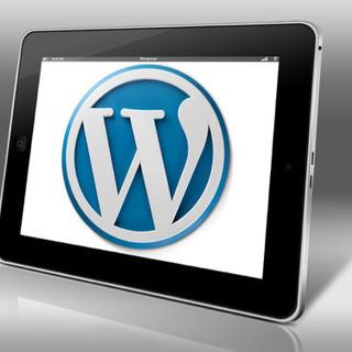 完全初心者向け!ワードプレスでホームページ制作教えます。