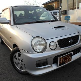 自社ローン承ります(審査がございます)☆車輛本体価格¥1000!...