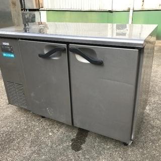 DAIWA ダイワ冷機 冷蔵 コールドテーブル 4661CD-N...