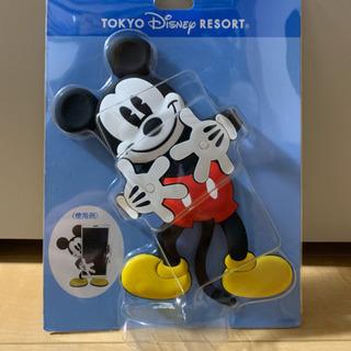 定価 TDL ミッキー 携帯 リモコン メガネ カード 小物  ...