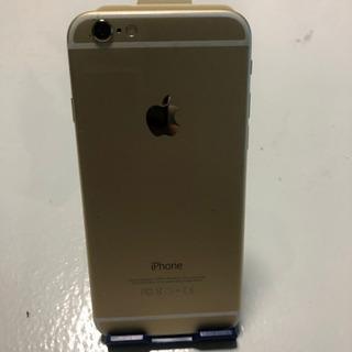 iPhone6 値段交渉🆗  交渉中