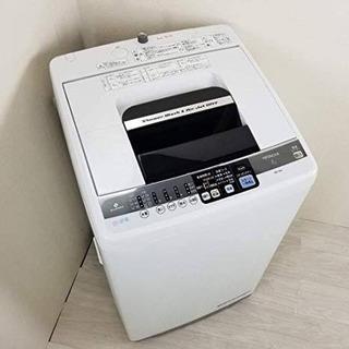 🌈安いだけは怖い⁉️中古品は安心の出来る店で‼️6kg洗濯機🌟日...