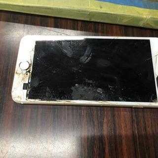 格安で、iPhone修理します。