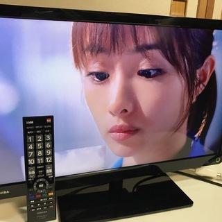 【今日の目玉】録画テレビ 東芝デジタルハイビジョン液晶テレビ  ...