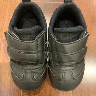 子ども靴14.5cm