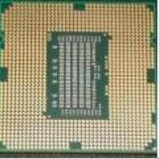 i7-CPU