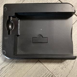 USB3.0対応 SATA3.5HDD・SATA2.5HDD/S...