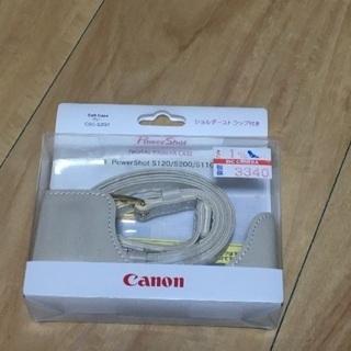 Canon キヤノン powershot s120/s110/s...