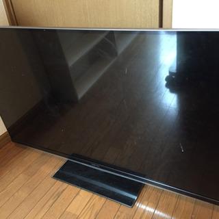 【取引予定中】東芝 TOSHIBA 40インチ レグザ REGZA