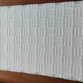 SONEX ( ソネックス ) 吸音材 VLW35 61cm x...
