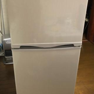2016製冷蔵庫