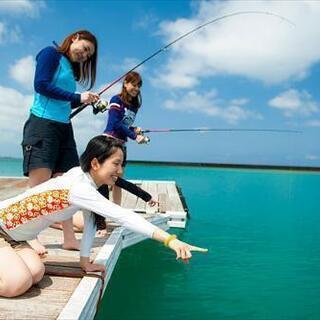 🆕☆関東☆✨20~40代✨健全運営🎣釣り仲間LINEグループ🎣 ...