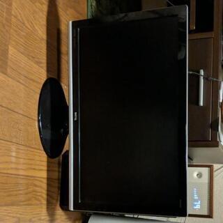 BenQ 21.5型 ディスプレイ