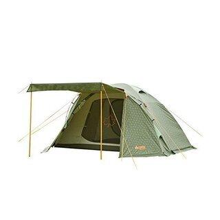 ロゴス neos ベーシックドーム PLR WXL ドーム型テント
