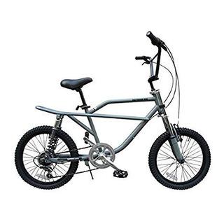 BMX ストリート モトクロスバイク /  フリーキーバイク F...