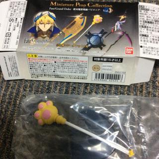 【郵送対応】 Miniature Prop Collection...
