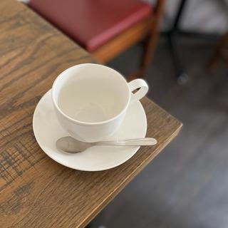 まとめてお得なコーヒーカップセット