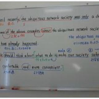 ★英語学習「社会人、学生」、英会話★
