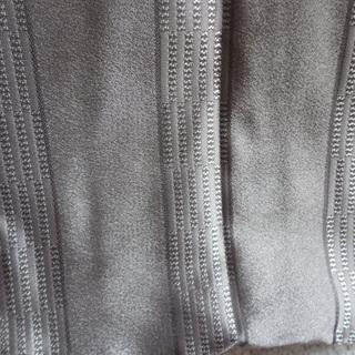 ◇カーテン ※新品です