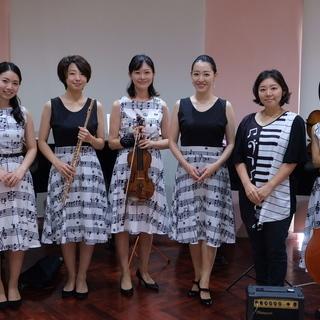 中野坂上みんなの音楽教室