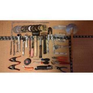 首折りラチェット型メガネ 建築士用定規 ラチェットなど各種道具一...