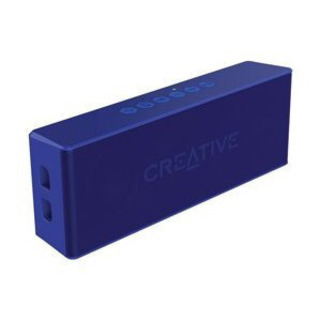 CREATIVE MUVO2 防水ワイヤレススピーカー