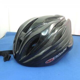 OGK カブト サイクルヘルメット  FIGO